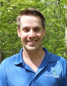 Michael Nielsen headshot