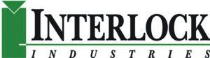 Interlock Industries logo