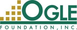 Ogle Foundation Logo