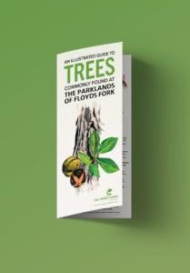 Parklands Tree Guide
